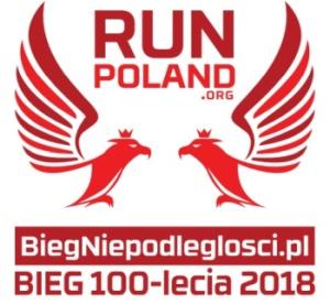 bieg niepodleglosci 2018 w poznaniu był największym biegiem masowym w historii Polski - zapisało się doń ok. 31 tys. osób